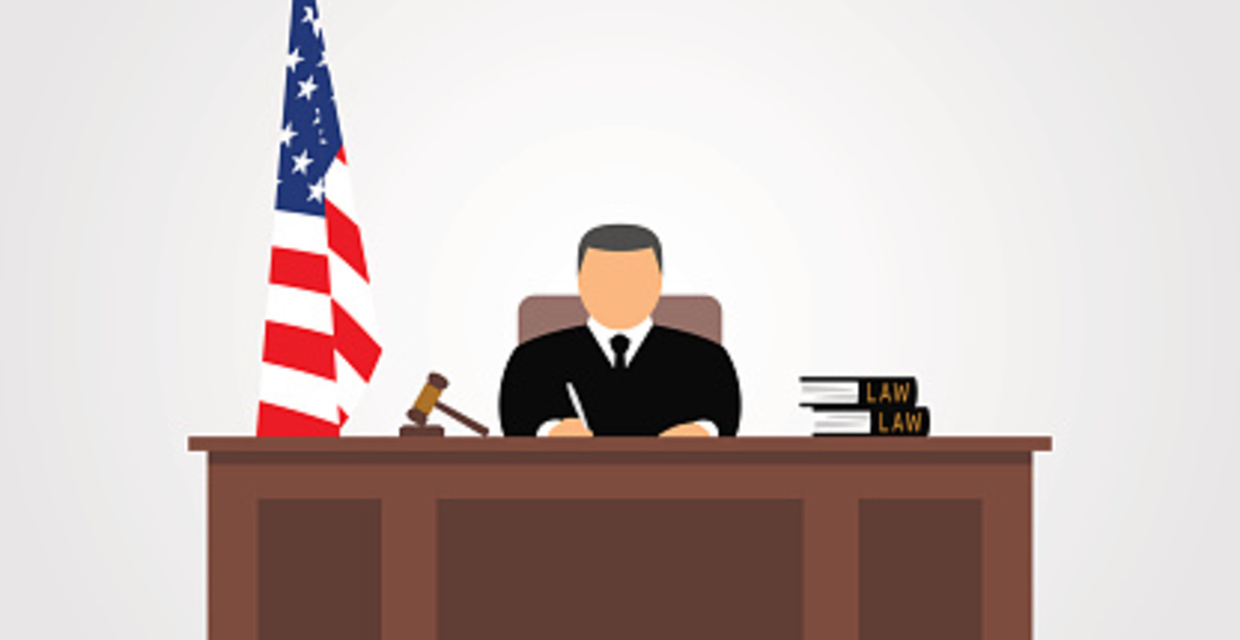 Free Attorneys: Godsends or Too Good to Be True?